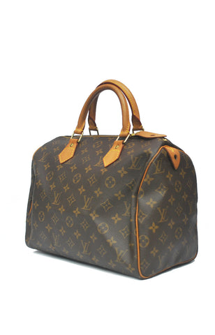 The Louis Vuitton 2017 Price Guide Reloved