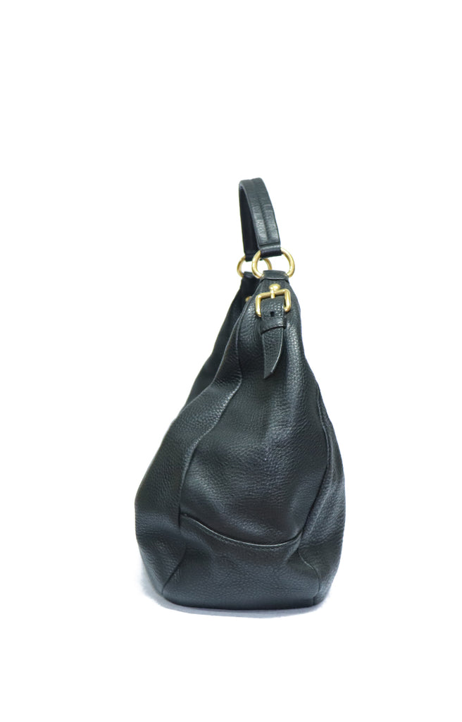 Prada Hobo MM