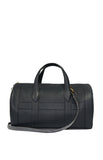 Hermes Boston Handbag