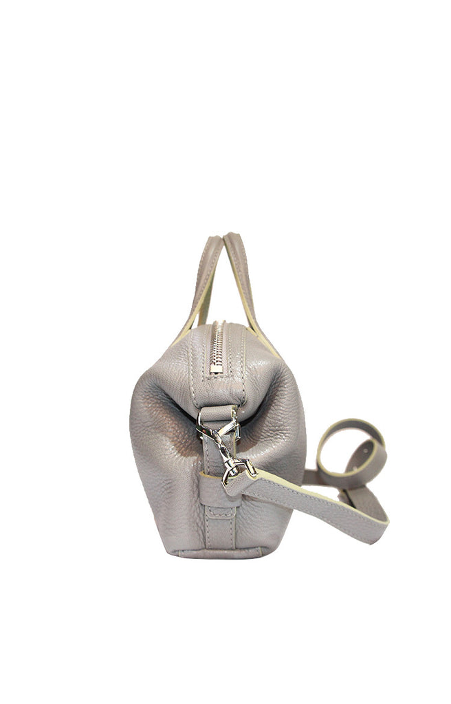 Givenchy Baby Nightingale Grey