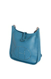 Hermes Evelyne PM III Luxury Body bag Preloved
