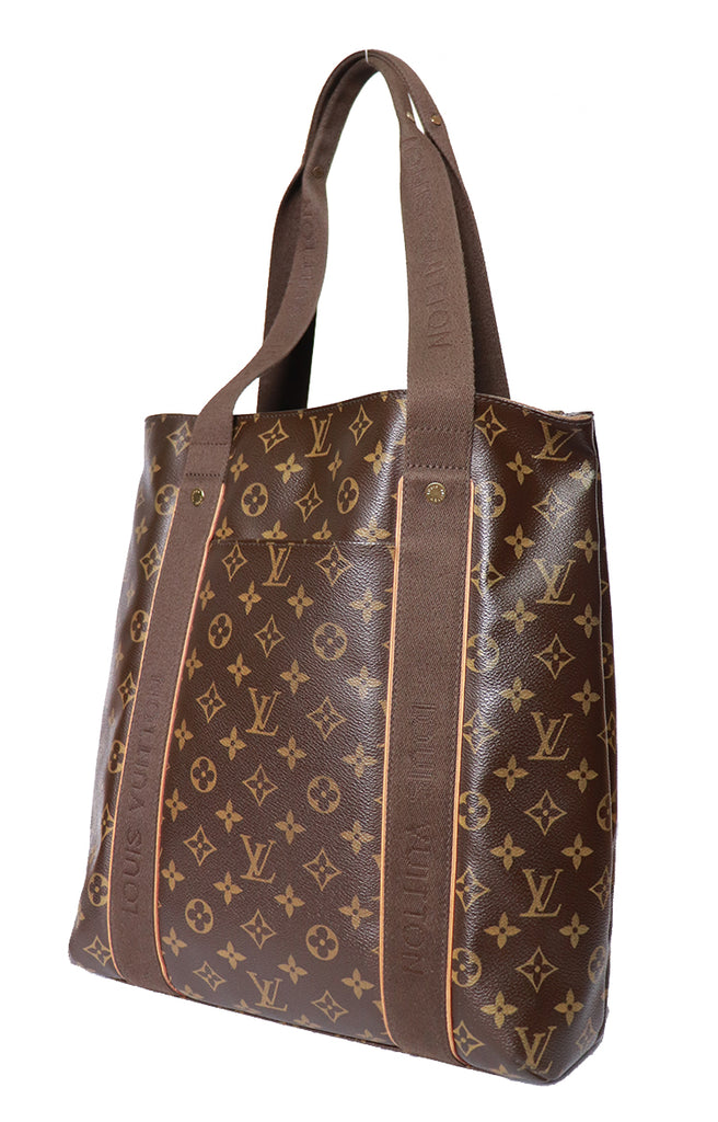 Louis Vuitton Beauborg