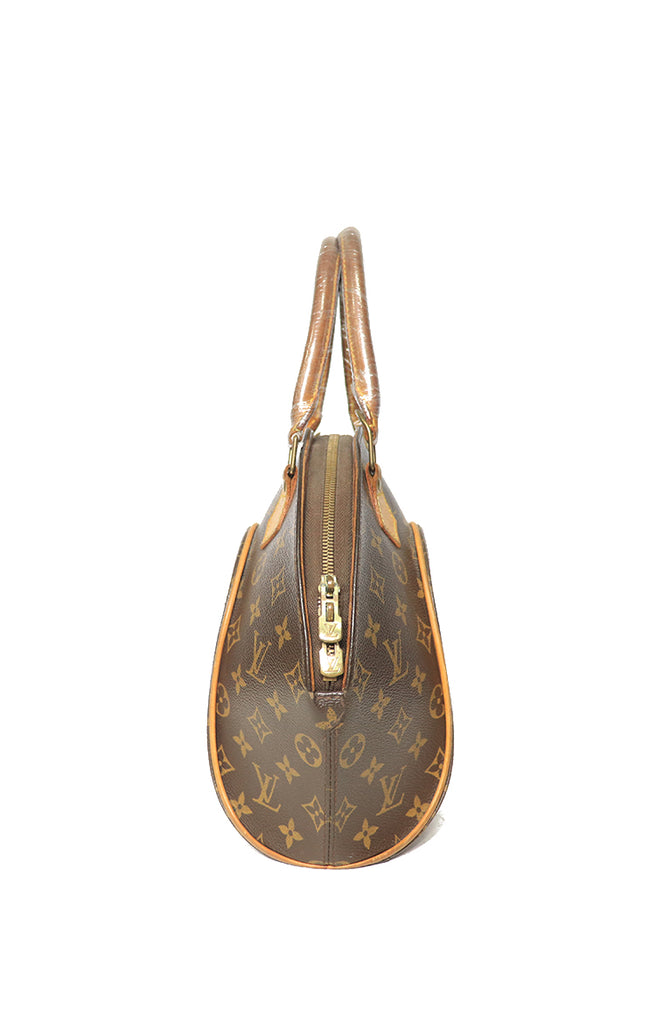 Louis Vuitton Monogram Ellipse PM 1