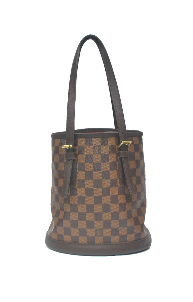 Damier Canvas Marais