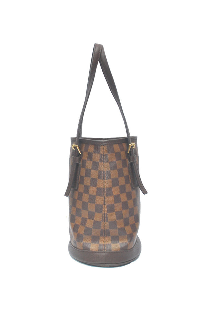 Louis Vuitton Damier Canvas Marais
