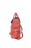 Philip Lim 3.1- Large Pashli Red