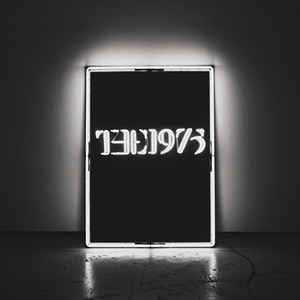The 1975 ‎– The 1975
