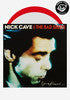 NICK CAVE & THE BAD SEEDS Your Funeral... My Trial Red & White