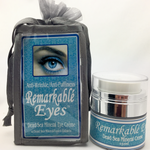 Eye Cream - Remarkable Eyes™