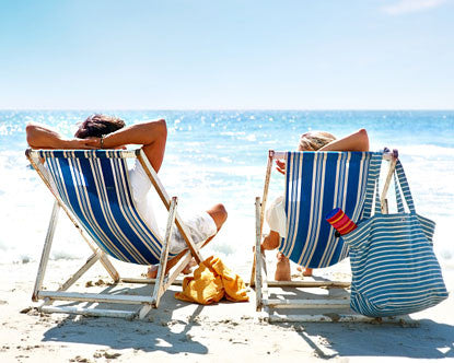 12 Smart Tips for Happy and Enjoyable Beach Vacation