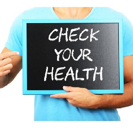 Get A Complete Self Health Check Up Wellness Program Without Health Insurance Or A Doctor Online