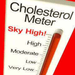 Check your cholesterol and order a lab test at www.healthclinick.com