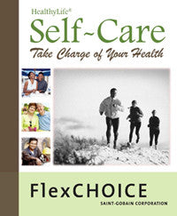 Book for Self Health Care Online: Healthy Life Self-Care Guide