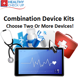 Combination Digital Device Kit #1