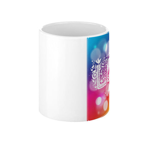 Coffee Mug 11oz - Healthcare Blood Test Store