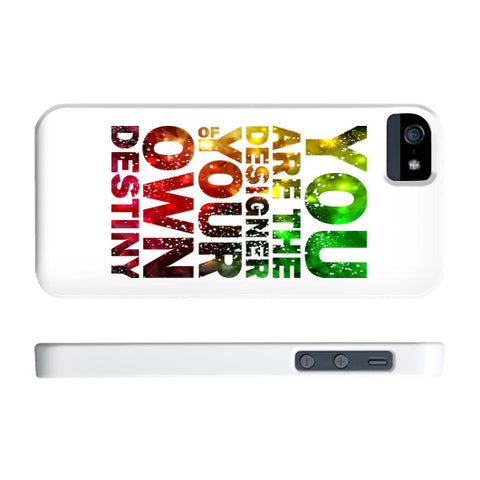 Phone Case Slim iPhone 5/5s - Healthcare Blood Test Store