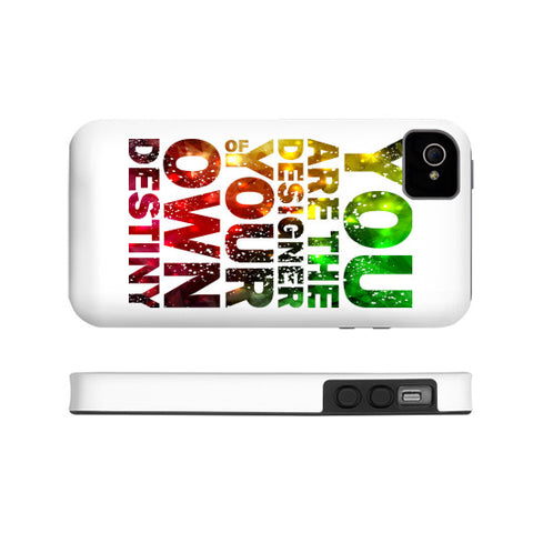 Phone Case Tough iPhone 4/4s - Healthcare Blood Test Store