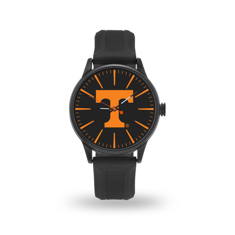 SPARO TENNESSEE UNIVERSITY CHEER WATCH WITH BLACK BAND