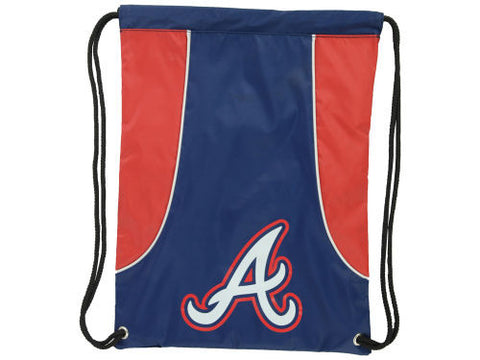 Atlanta Braves Backsack
