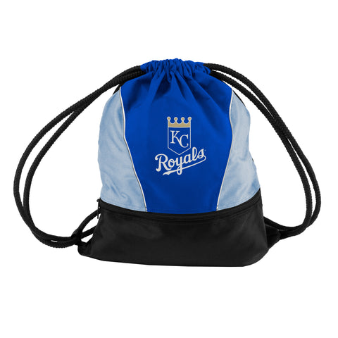 Kansas City Royals Backsack - Sprint