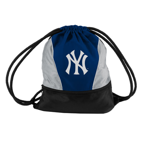 New York Yankees Backsack - Sprint