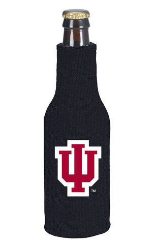 Indiana Hoosiers Bottle Suit Holder