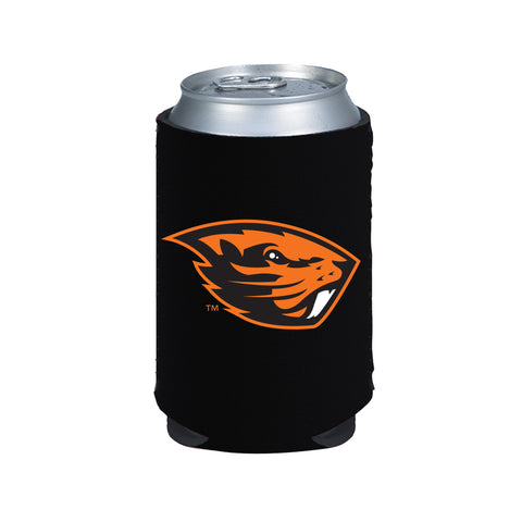 Oregon State Beavers Kolder Kaddy Can Holder