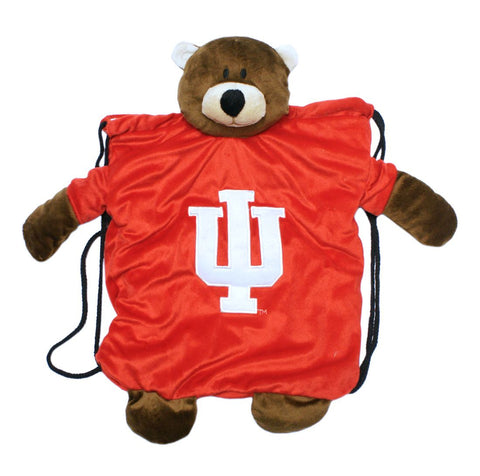 Indiana Hoosiers Backpack Pal