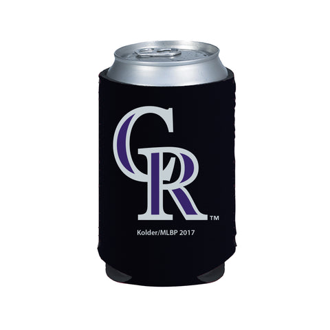 Colorado Rockies Kolder Kaddy Can Holder