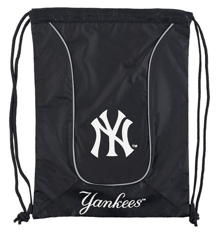 New York Yankees Backsack - Doubleheader Style