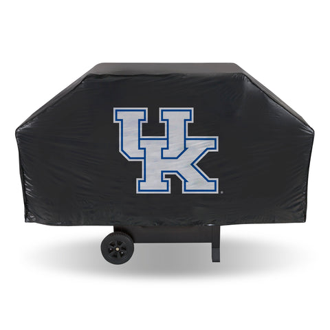 KENTUCKY ECONOMY GRILL COVER (Black)