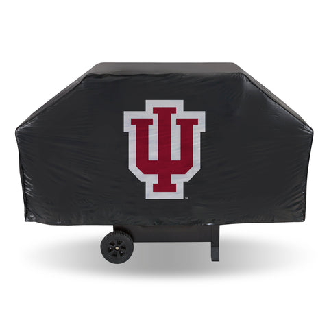 INDIANA ECONOMY GRILL COVER (Black)