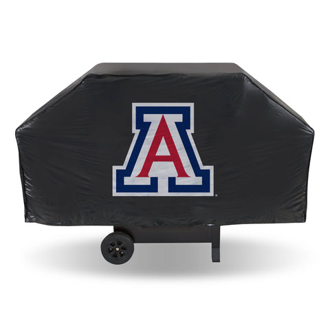ARIZONA ECONOMY GRILL COVER (Black)