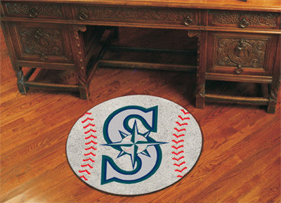 MLB Officially licensed products  Protect your floor in style and show off your fandom with Baseball Mats from Sports Licens