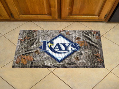 MLB Officially licensed products  Scraper Mats by Sports Licensing Solutions are great for showing off your team pride in hi
