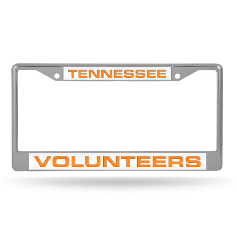TENNESSEE  LASER CHROME FRAME