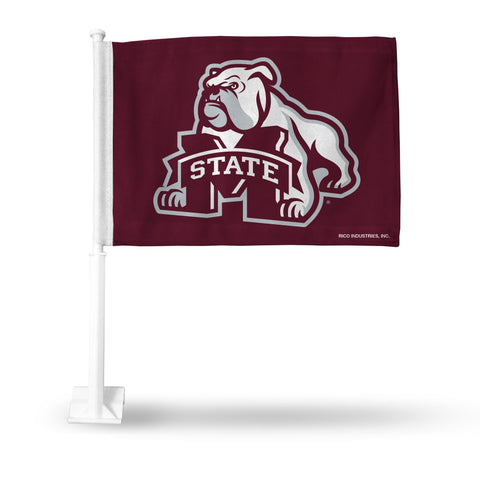MISSISSIPPI ST (SECONDARY) CAR FLAG