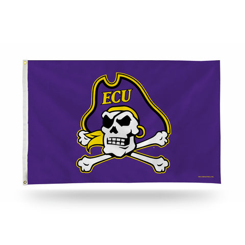 EAST CAROLINA BANNER FLAG