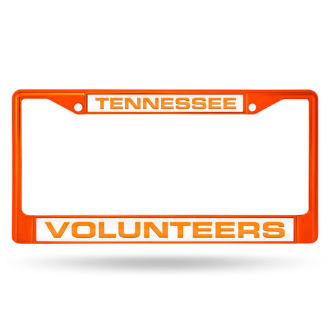 TENNESSE  LASER  CHROME FRAME