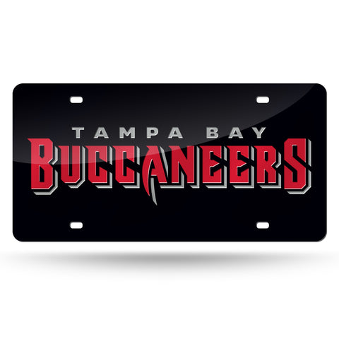 BUCCANEERS  W/WORDMARK BLACK BASE