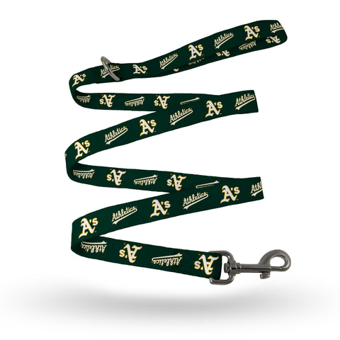 ATHLETICS PET LEASH - LARGE / XL