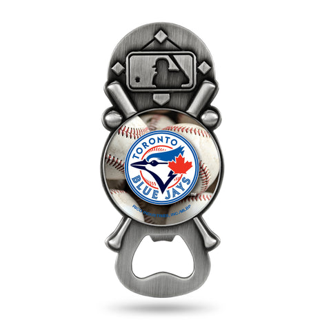 BLUE JAYS PARTY STARTER