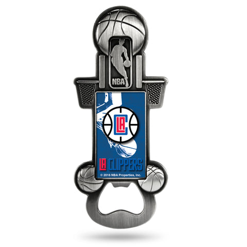 LA CLIPPERS PARTY STARTER