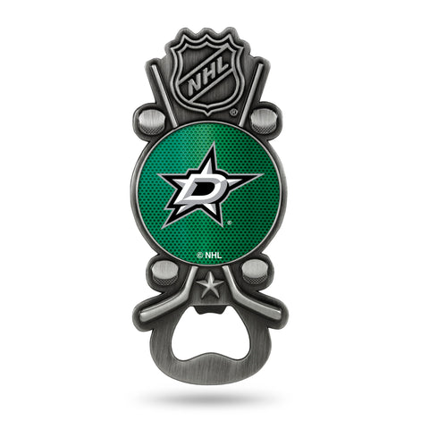 DALLAS STARS PARTY STARTER