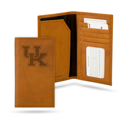 KENTUCKY ROPER WALLET