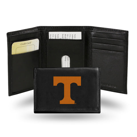 TENNESSEE EMBROIDERED TRIFOLD