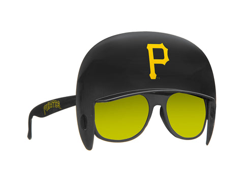 PIRATES NOVELTY SUNGLASSES