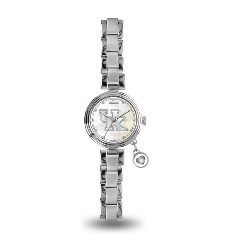 KENTUCKY CHARM WATCH