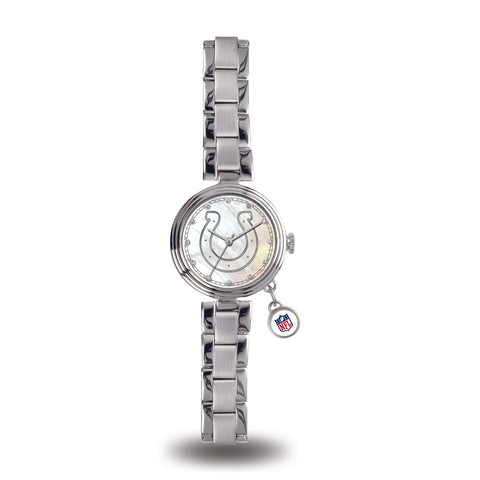 COLTS CHARM WATCH