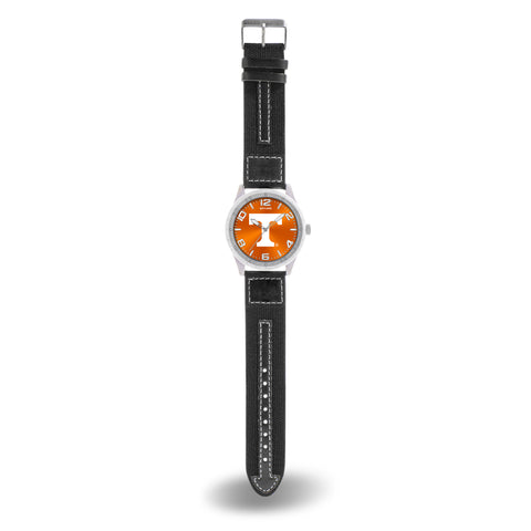 TENNESSEE SPARO GAMBIT WATCH
